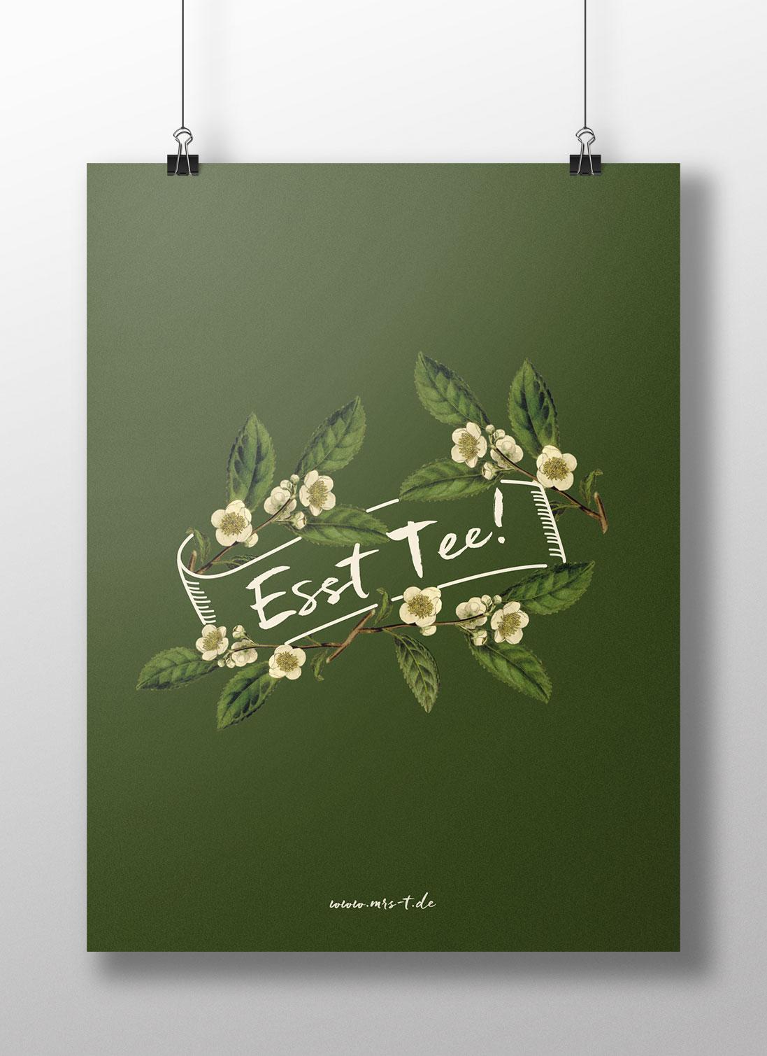 Poster-Mockup_Esst_Tee