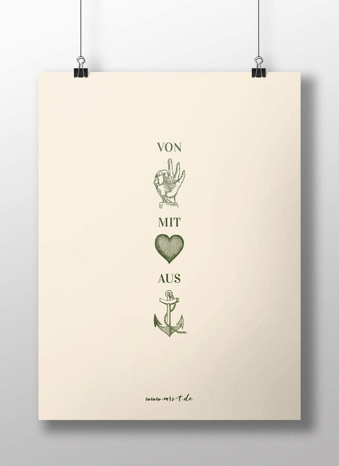 Poster-Mockup_von_Hand