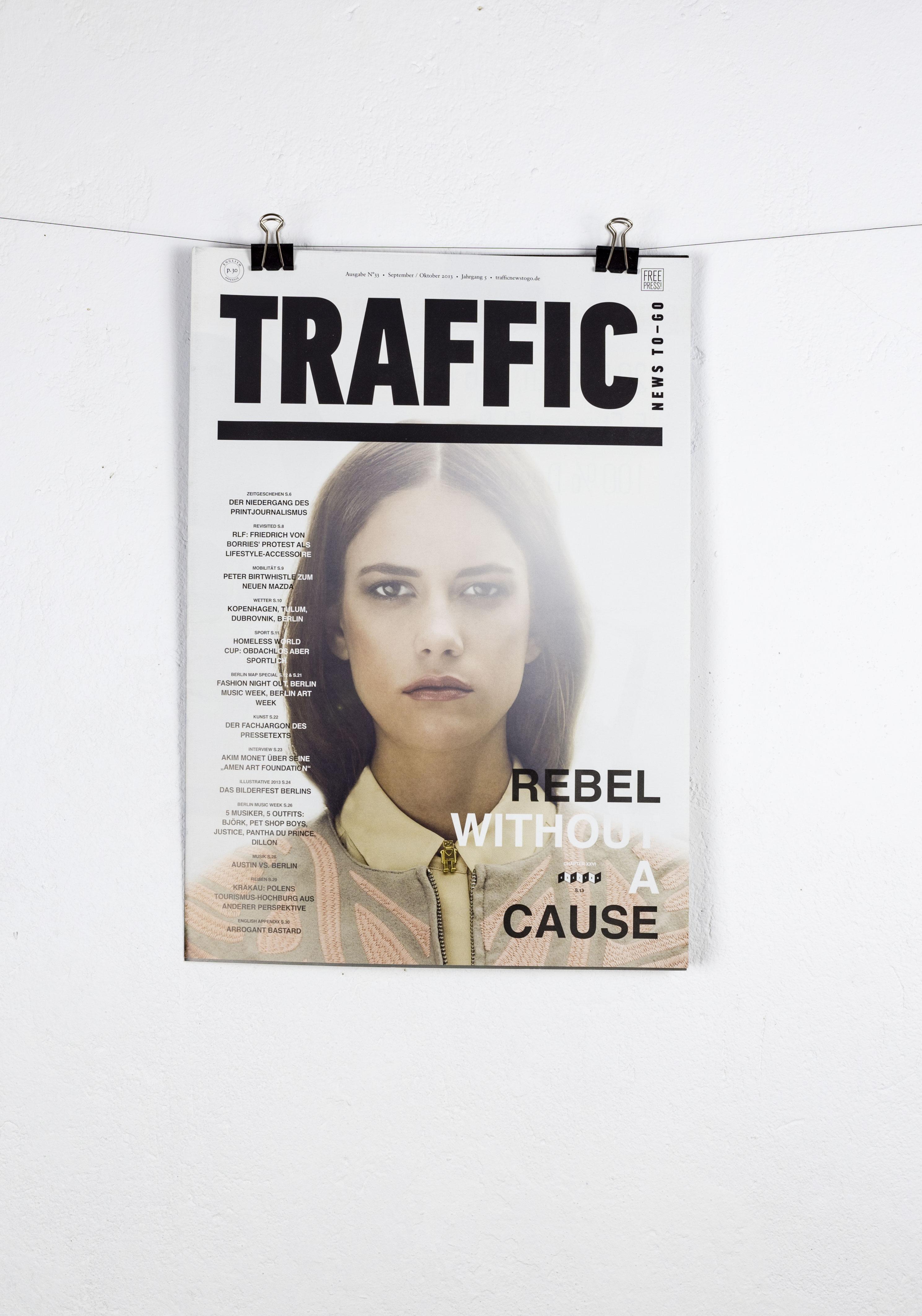 Traffic_33