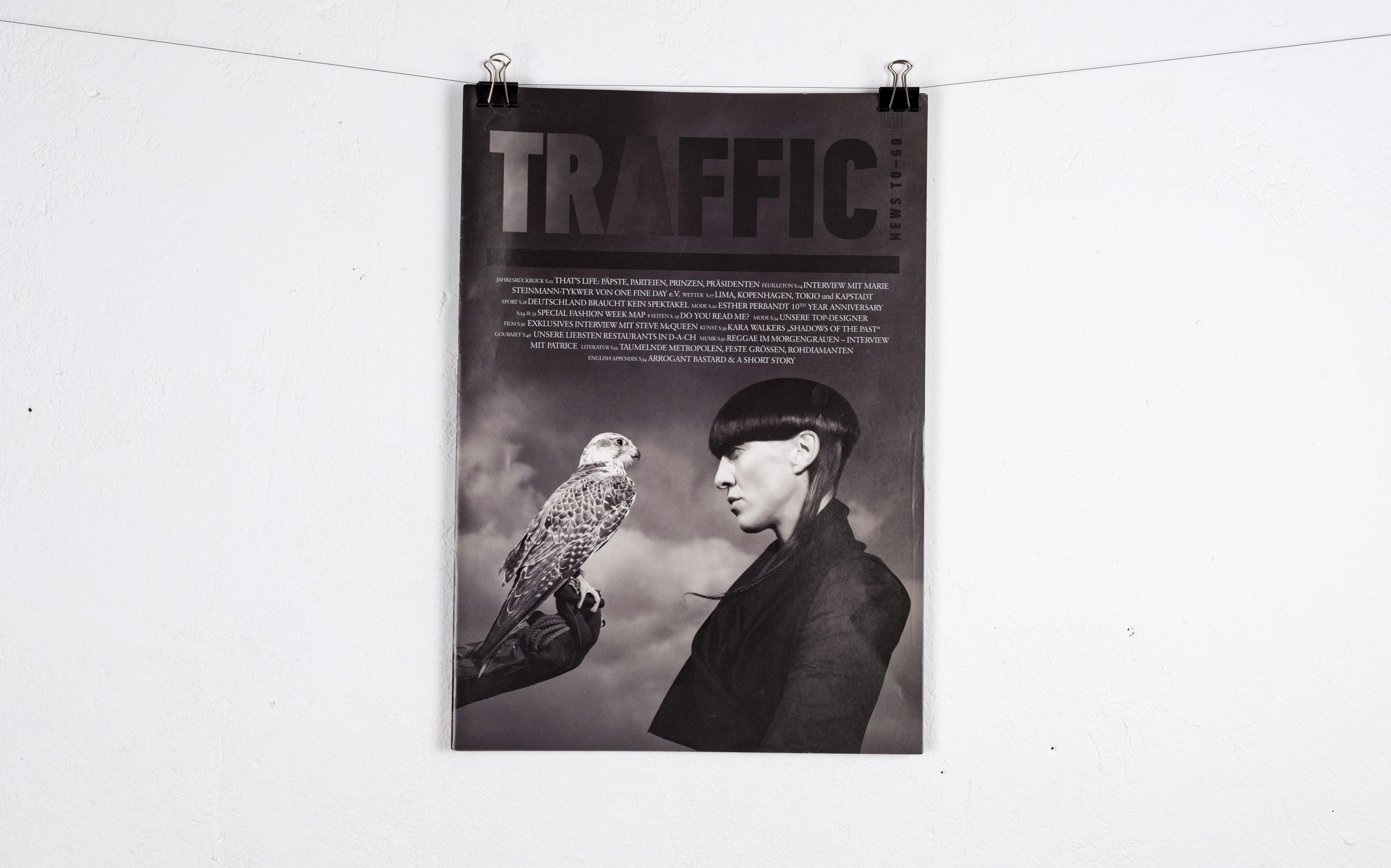Traffic_35