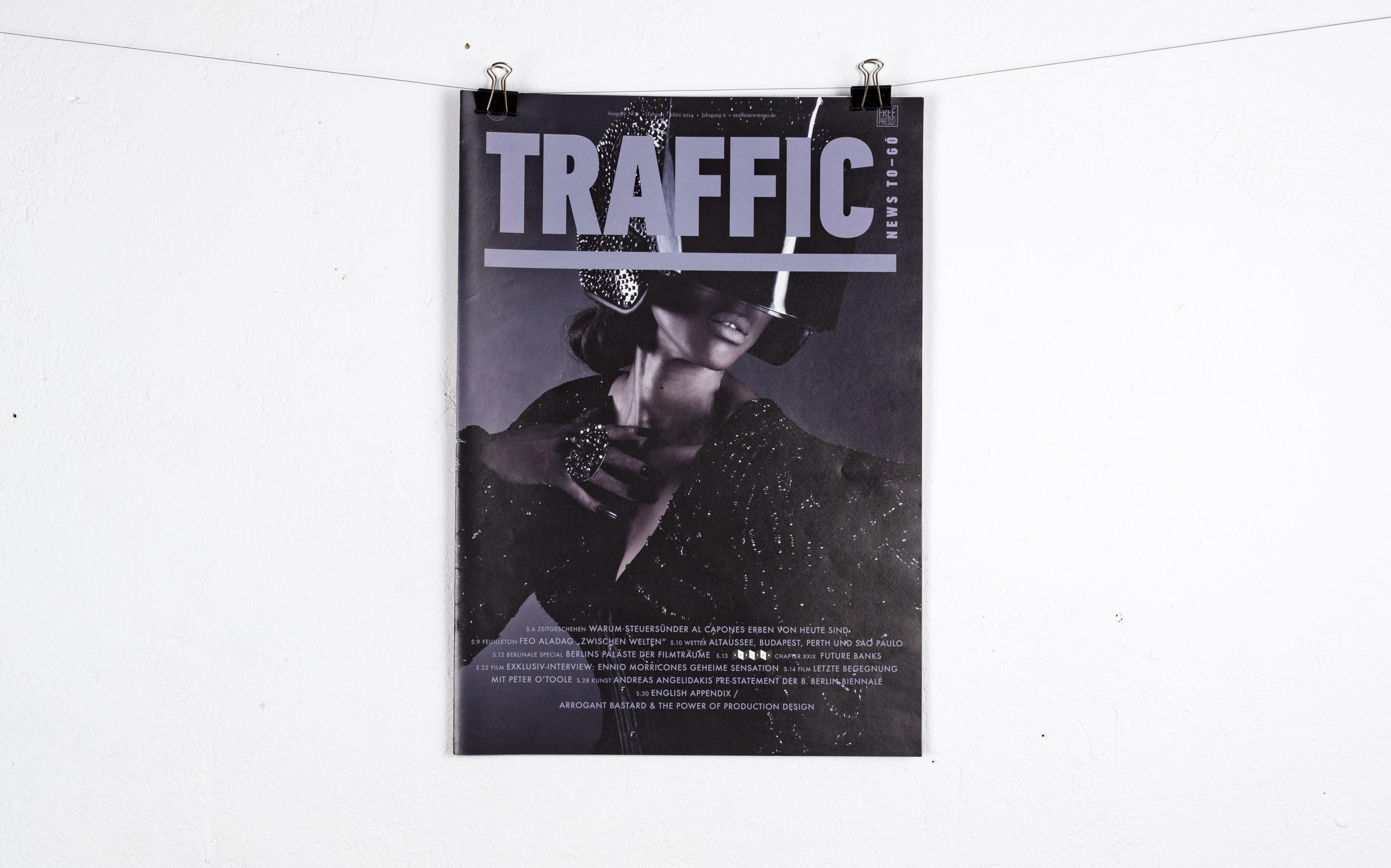 Traffic_36
