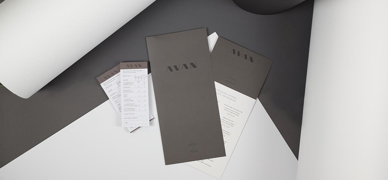 avan-all-print-12-columns
