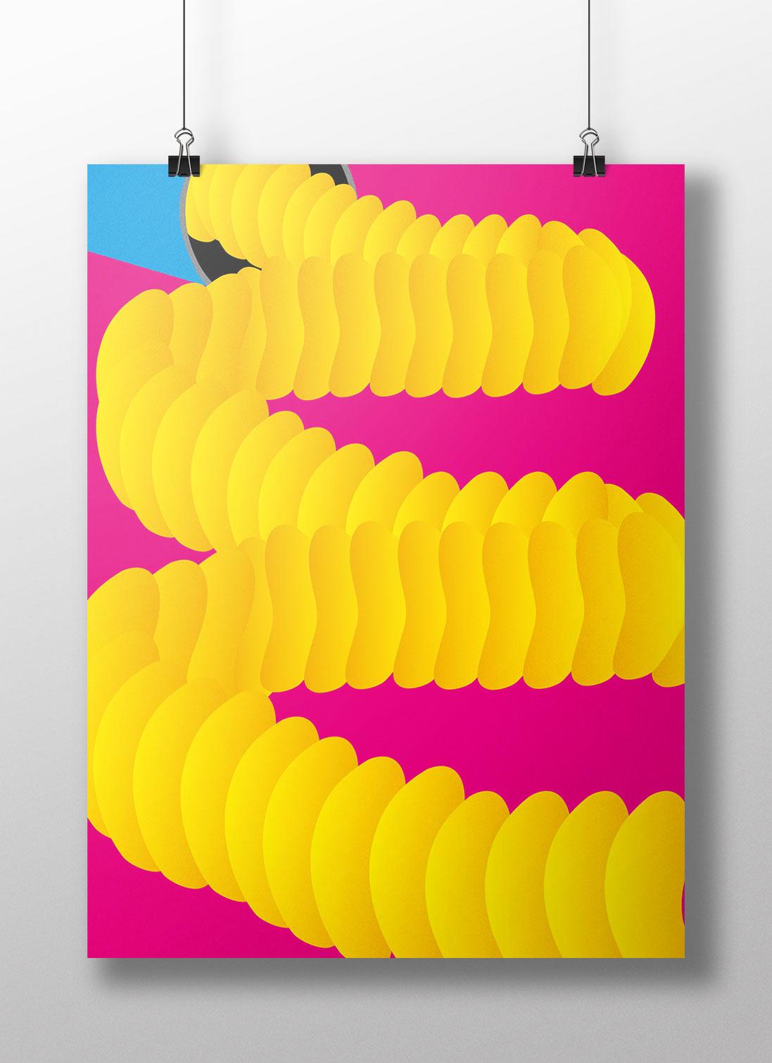 Poster-CHIP_Mockup