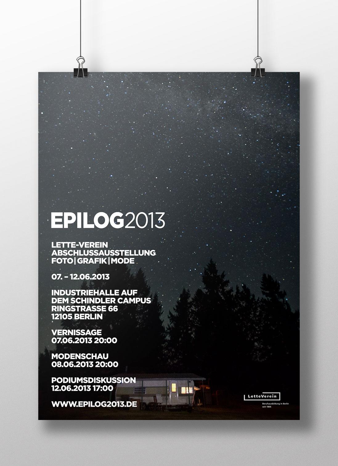 Poster-EPILOG-FOTO_Mockup