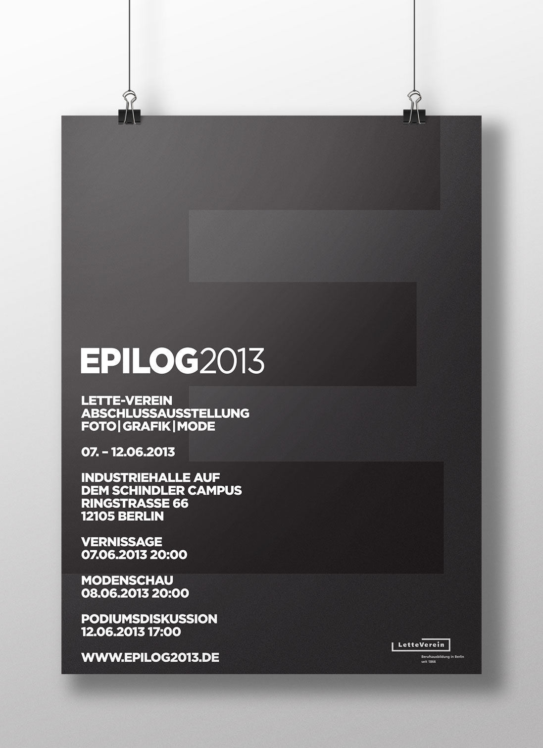 Poster-EPILOG-GRAFIK_Mockup