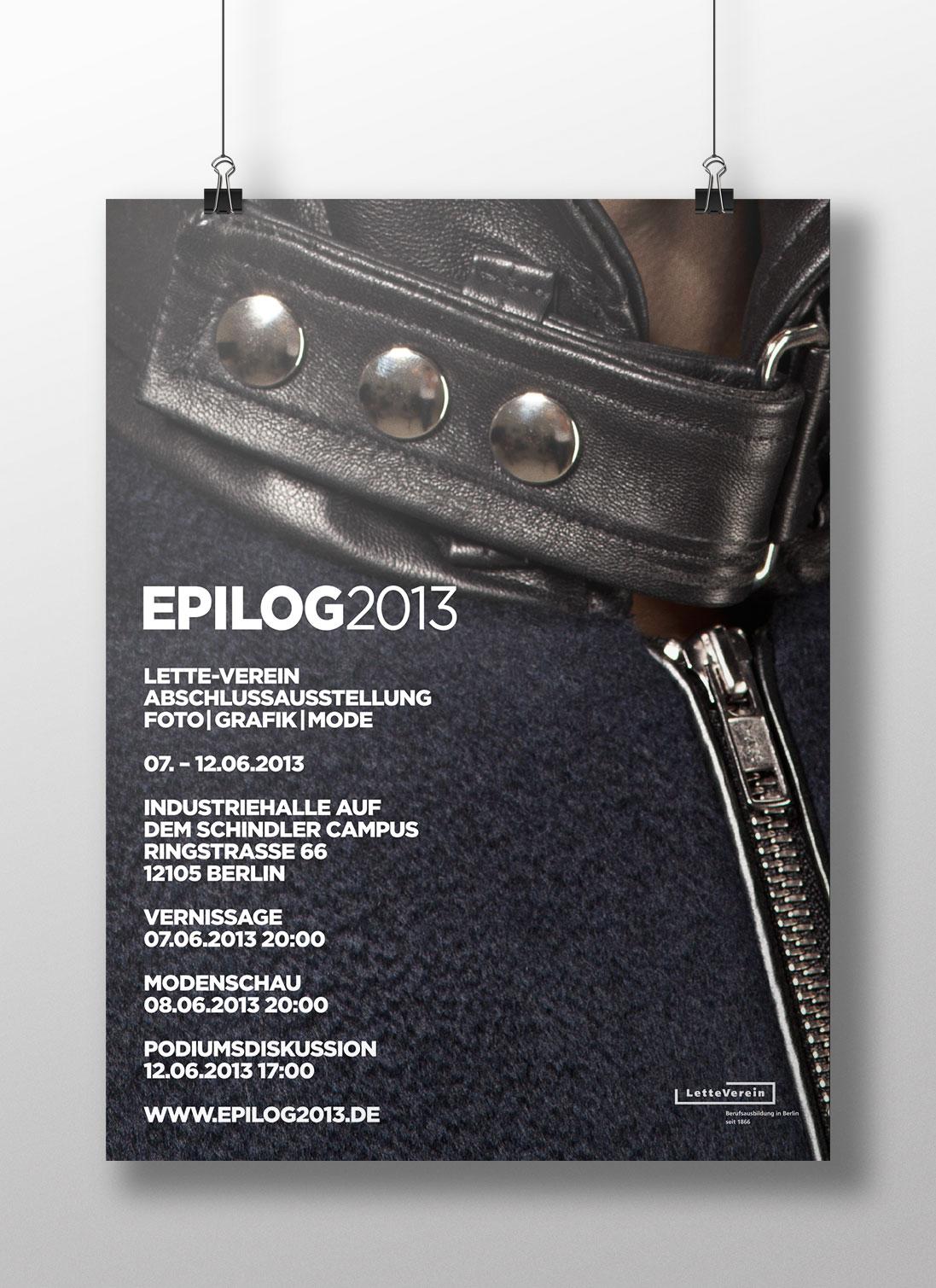 Poster-EPILOG-MODE_Mockup