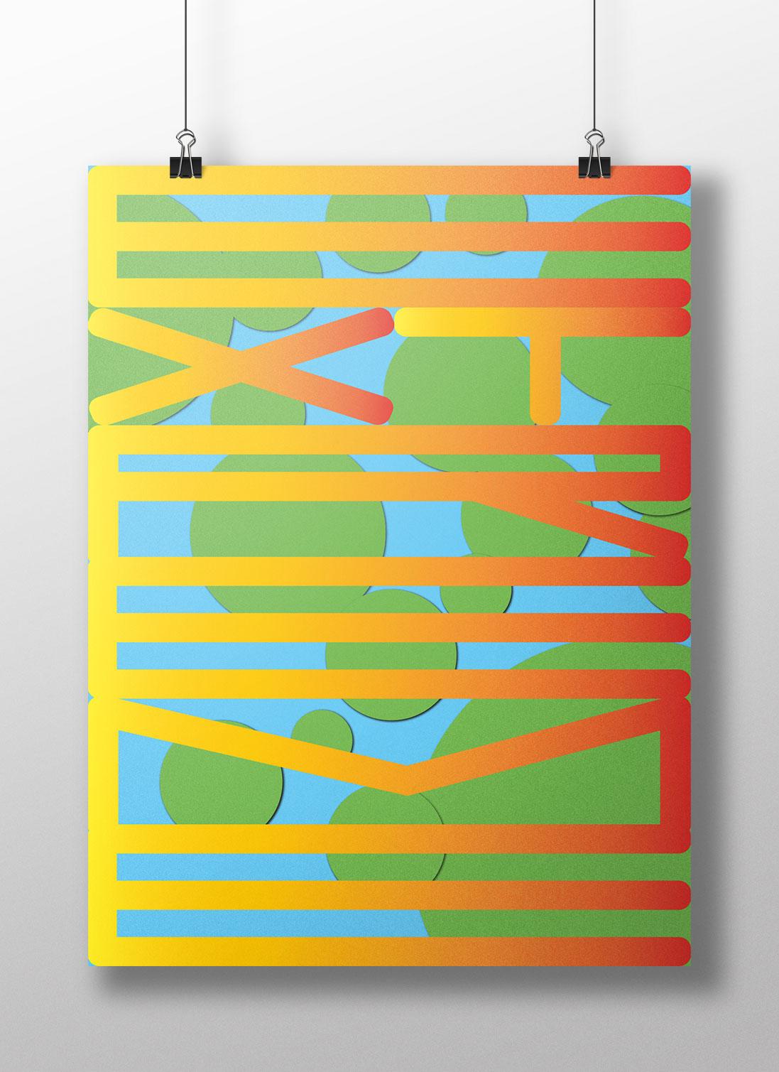 Poster-EXTREME_Mockup