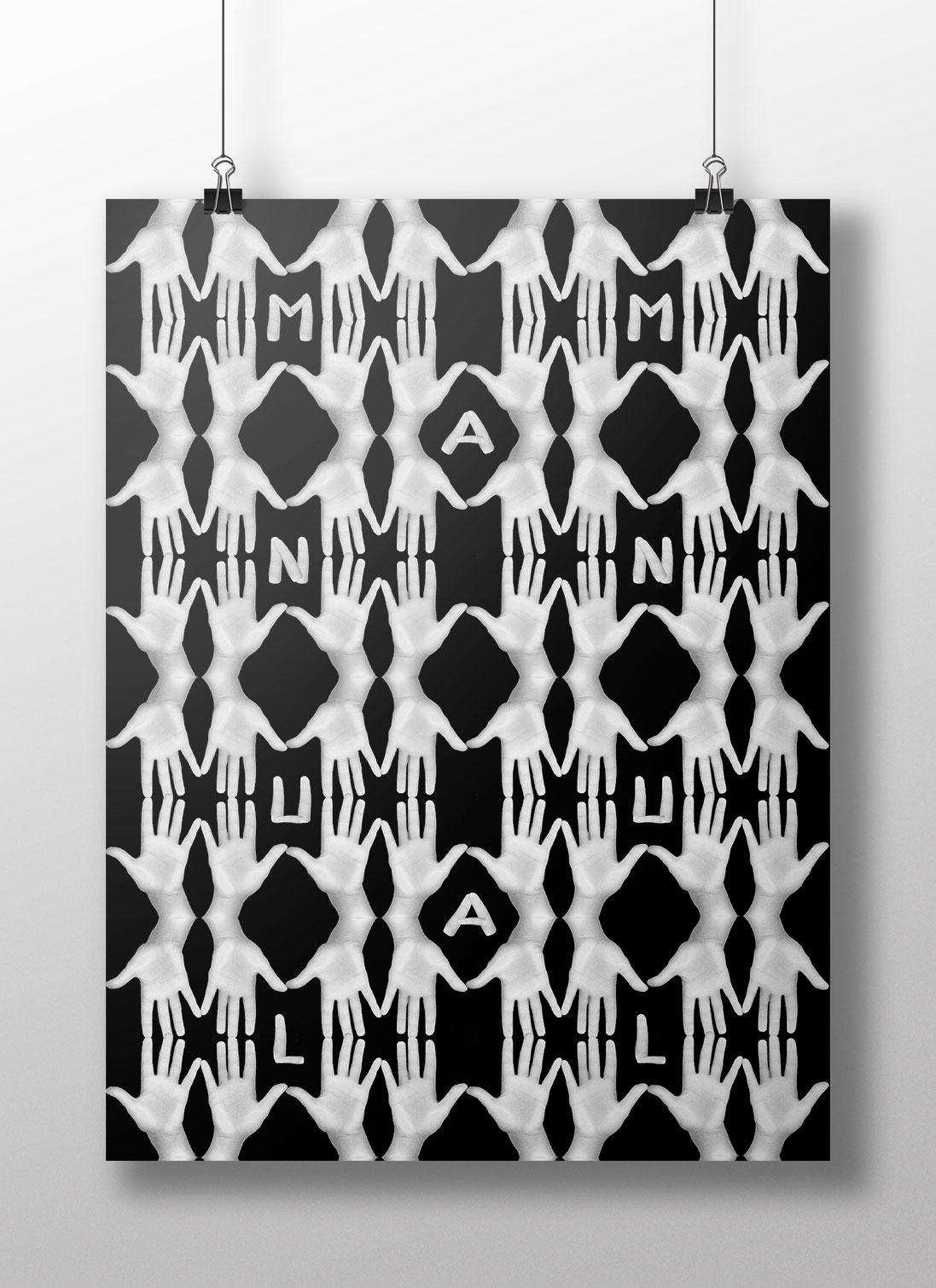 Poster-MANUAL_Mockup