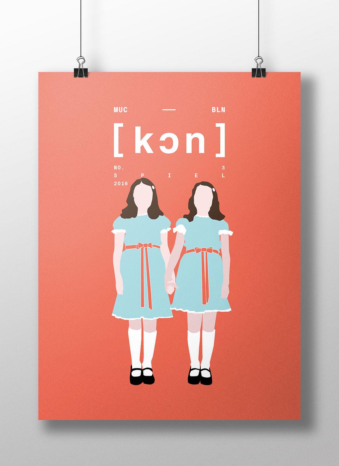 Poster-kon3_Mockup
