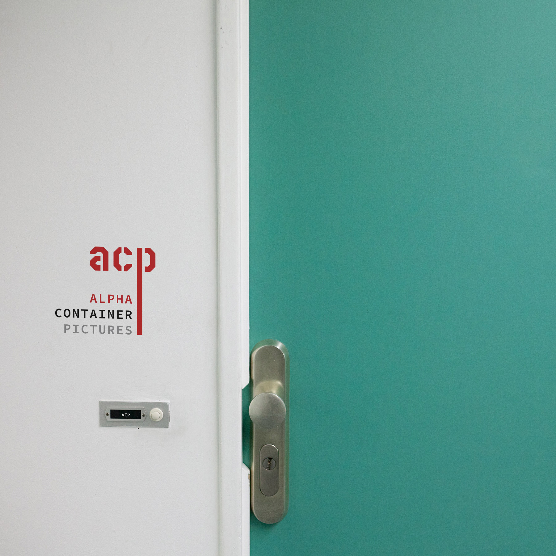 acp-sign-1800×1800