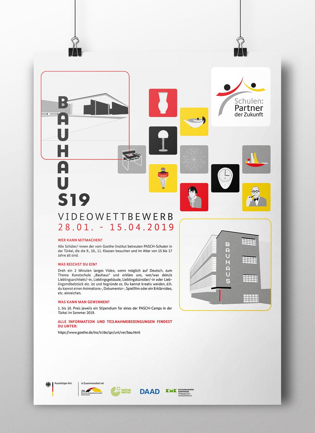 Poster-Mockup_2_Bauhaus_Goethe_Institut_70x100_1400x200px