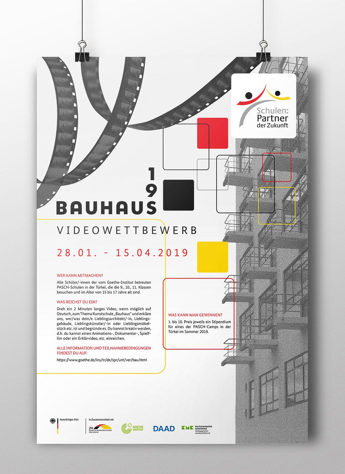 Poster-Mockup_Bauhaus_Goethe_Institut_70x100_1400x200px