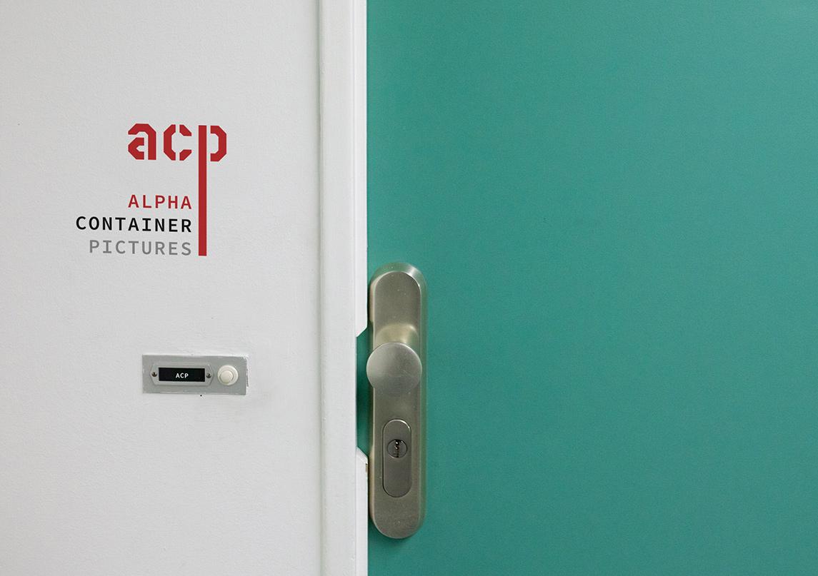 ACP_Door