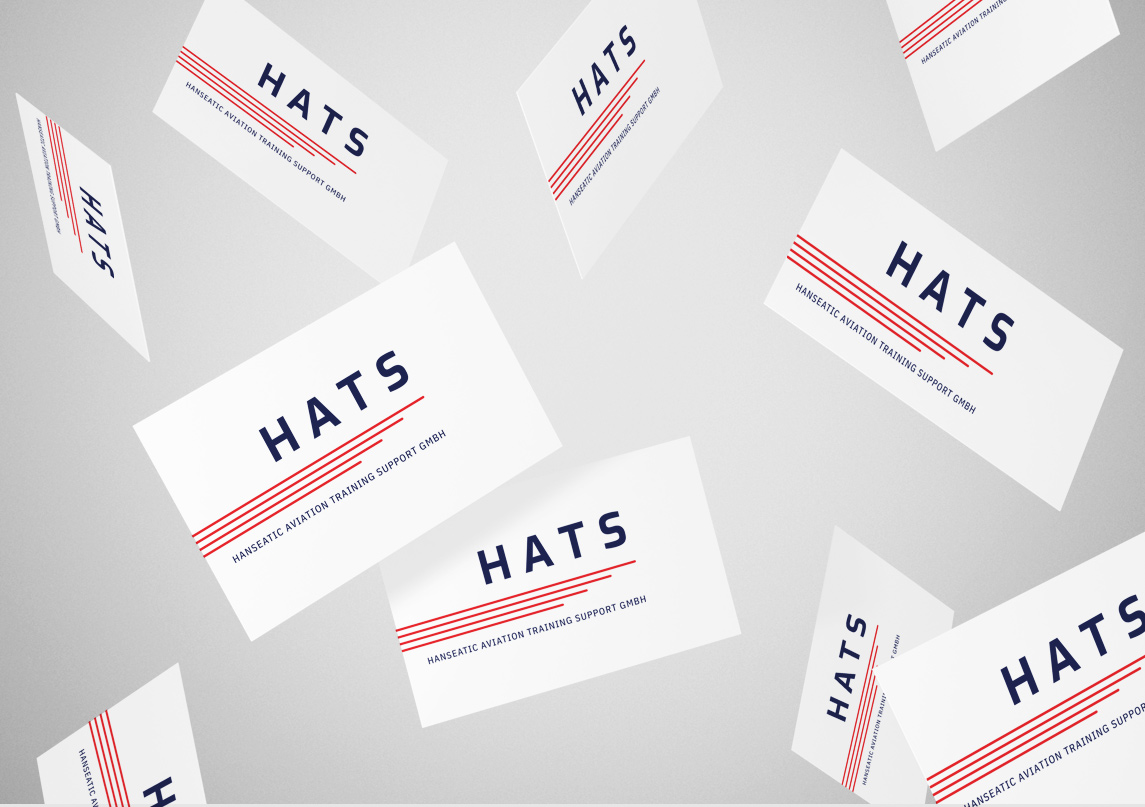 Hats_Cards_1