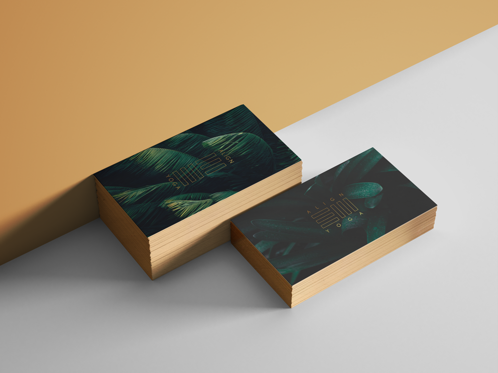 Align-Yoga_Business_Cards