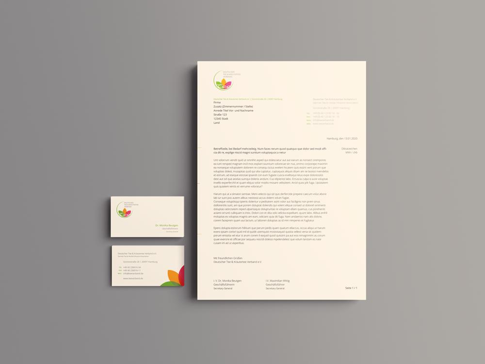 Briefbogen_Visitenkarten