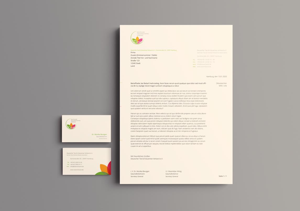 Briefbogen_Visitenkarten_Cover