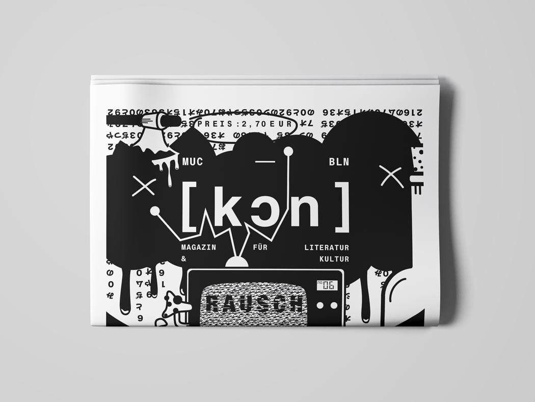 Cover_Rausch