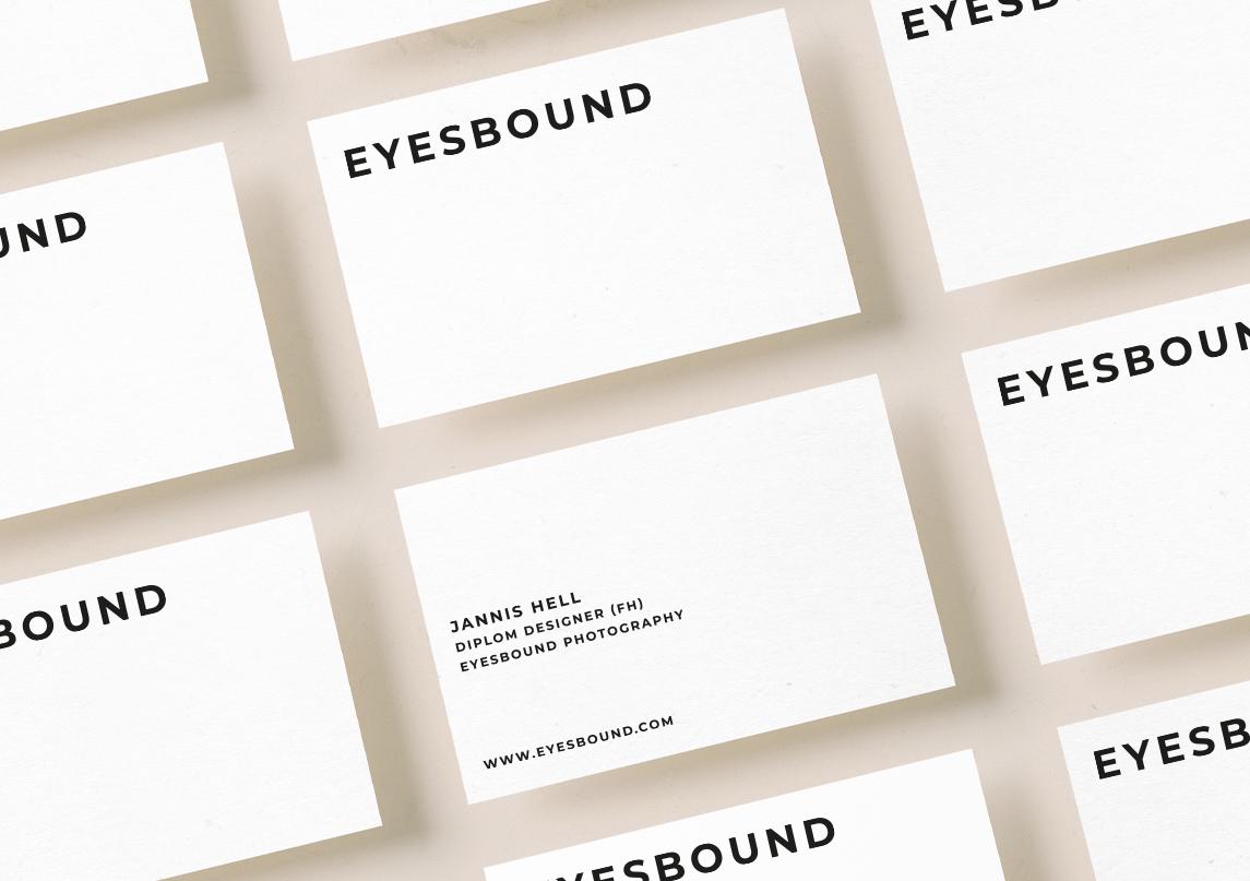 Eyesbound_businesscards