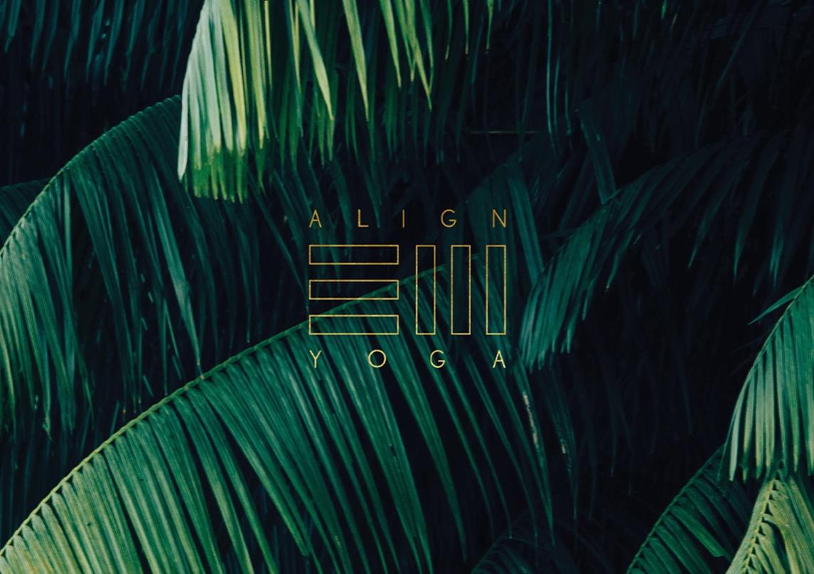 Logo_Align_Yoga_1145x807