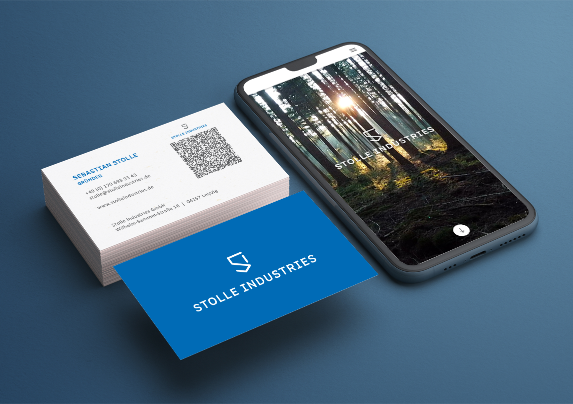 SI_Business_card_Smartphone
