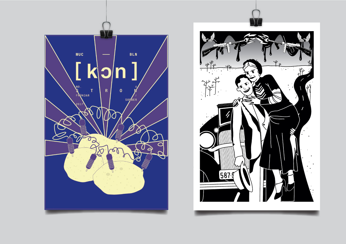 kon_Poster_Cover